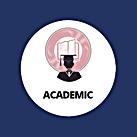 Academic.png