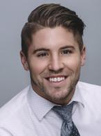 Brett Shoemaker