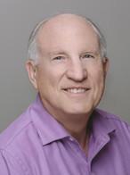 Dennis Badzik