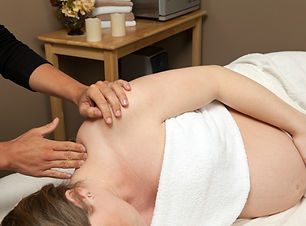 massage_prénatal.jpg