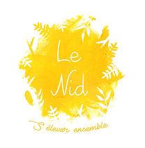 logo LE NID.jpg