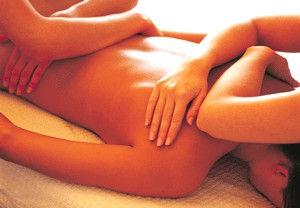 massage-4-mains-bis.jpg