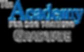 Graduate Logo.png