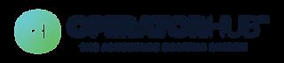 OperatorHub_Logo_Primary.png