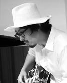 music: Takahiro Ono