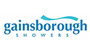 gainsborough logo.png