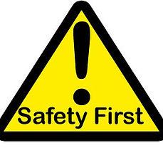 safety-first-plumbing.jpg