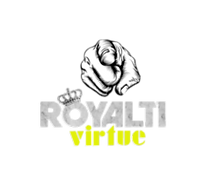 Royalti Virtue
