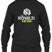 Royalti Virtue Long Sleeve