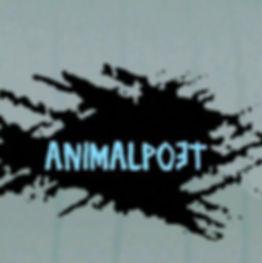 AnimalPoet