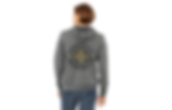 Grey Full Send Hoodie.png