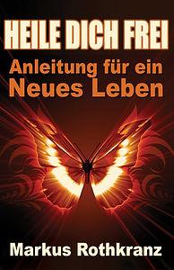 Heile_Dich_Frei_cover_Original.jpg