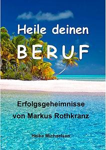 Heile-Deinen-Beruf-ebook2020.10.jpg