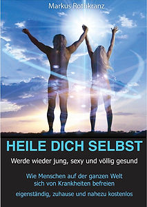 cover-Heile-dich-selbst-ebook.jpg