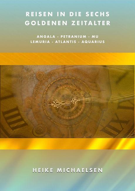 Cover-Goldene-Zeitalter.jpg