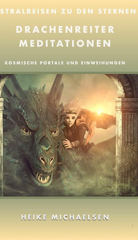 Drachenreisen-Cover.jpg