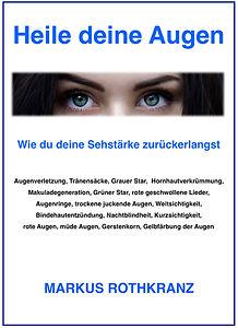 Cover-Heile-Deine-Augen-2019.10.jpg