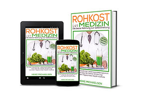 Cover-Set-Rohkost-ist-Medizin.jpeg
