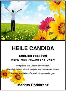 Cover-Heile-Candida.jpg