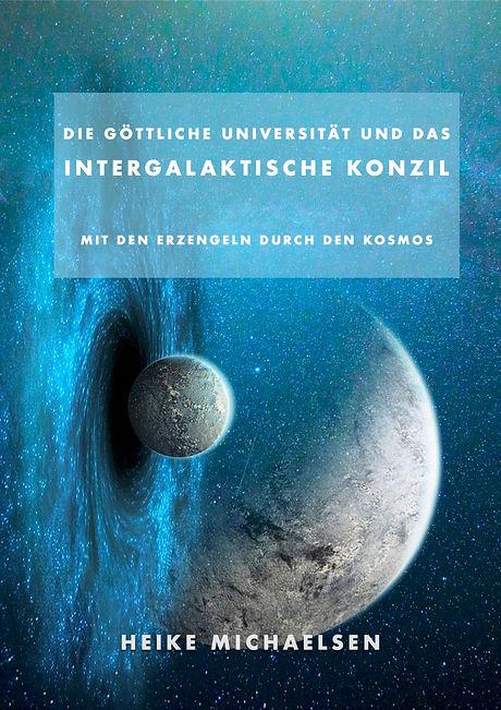 IntergalaktischesKonzil+Erzengel-EBook20