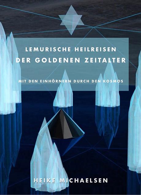 Cover-Lemurische-Heilreisen.jpg