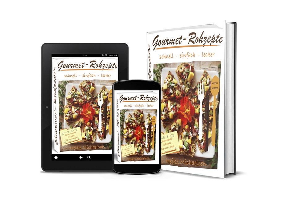 Rohzepte-E-Book-vegane-Gourmet-Rohkost.j