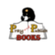 Pray and Publish Books revised.png