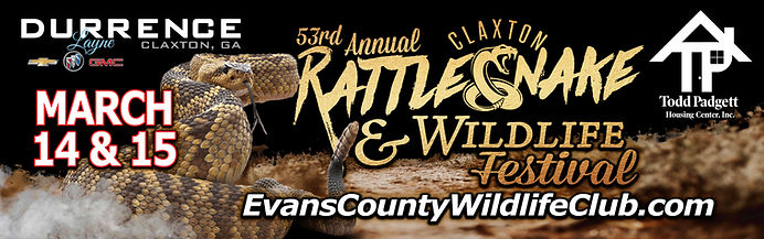 Rattlesnake & Wildlife_2020BILLBOARD 36x