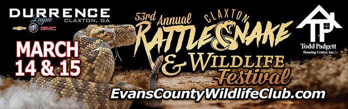 Rattlesnake & Wildlife_2020BILLBOARD 36x