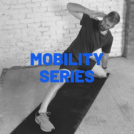 Mobility series for runners.jpg