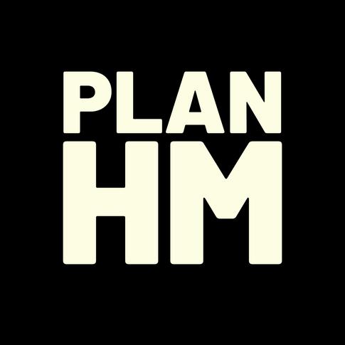 Beginner Half Marathon Plan.png