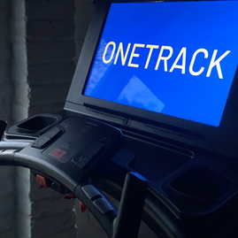 Onetrack On Demand Treadmill.png
