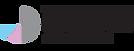 Nadacni - Logo.png