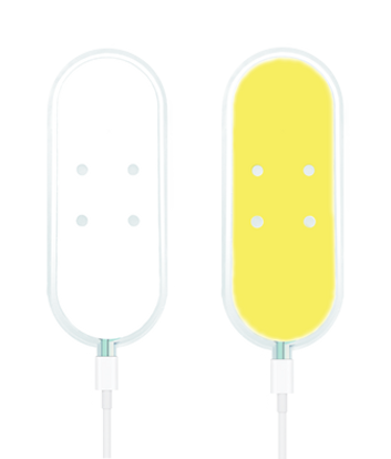 Light Patch - Yellow White.png