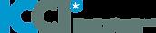 ICCI - logo.png