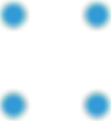 Small Blue Dots.png