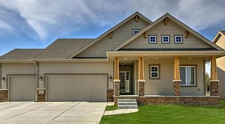 GFN Homes.JPG