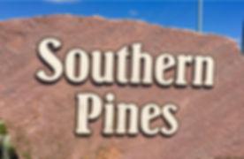 Southern Pines.jpg