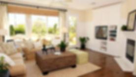 villa interior.jpg