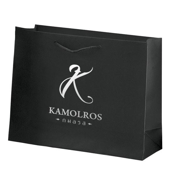 kamolros-paperbag1.jpg