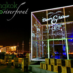 Bangkok Bistro | Riverfront