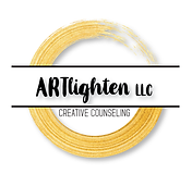artlighten_logo_final_white-02.png