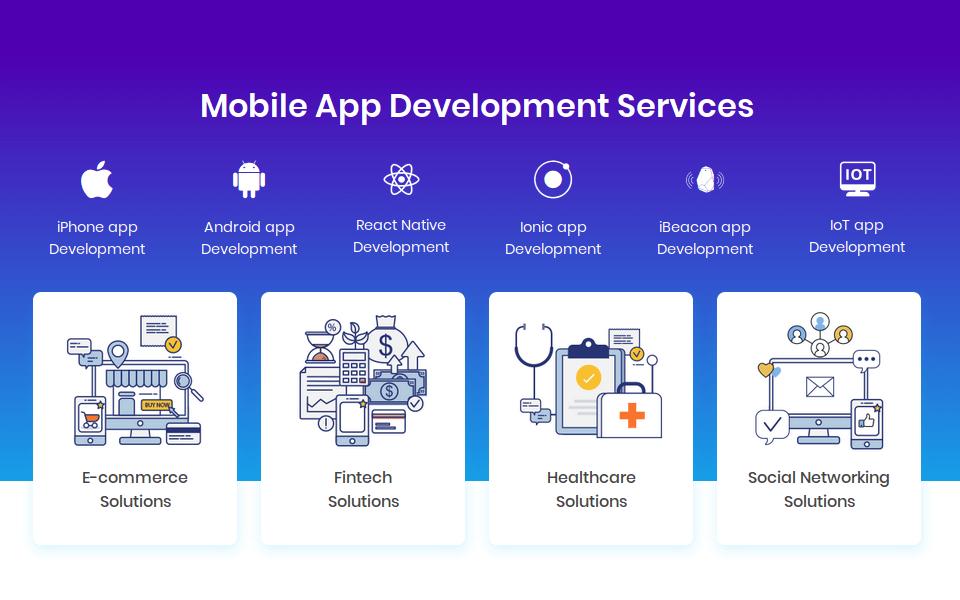 app-development-services.png