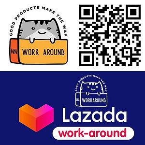 Workaround-Lazada-Square.JPG