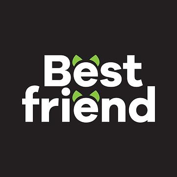 Bestfriend---2lines-LOGO-BLKcanvas-.png
