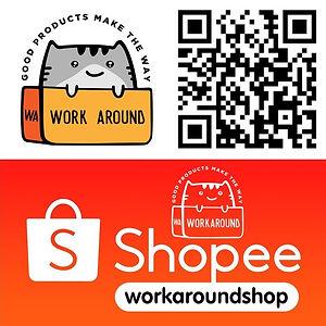 Workaround-Shopee-square.JPG