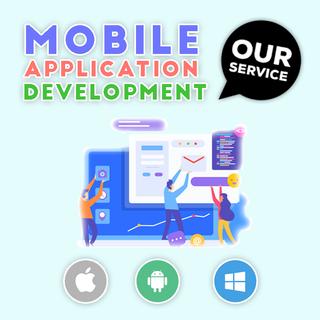 Software & Application Development