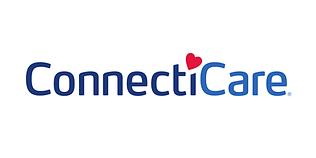 ConnectiCare - 2020 03 03 - Logo 2 to 1.