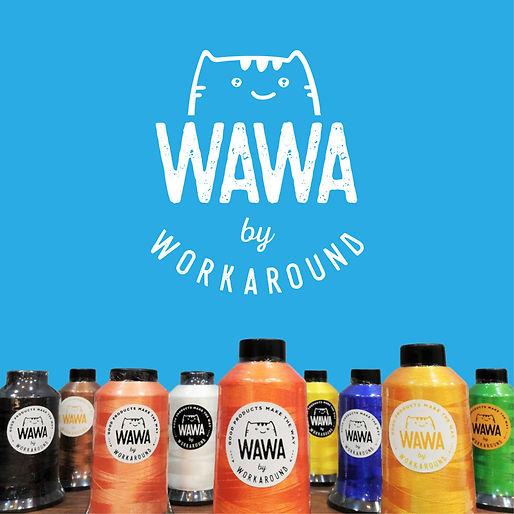 AD-WAWA-Embroidery-01-Song.jpg