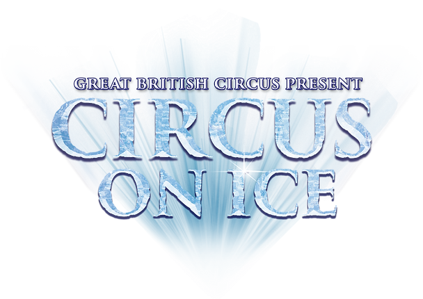 Circus on Ice Malaysia Great British Circu